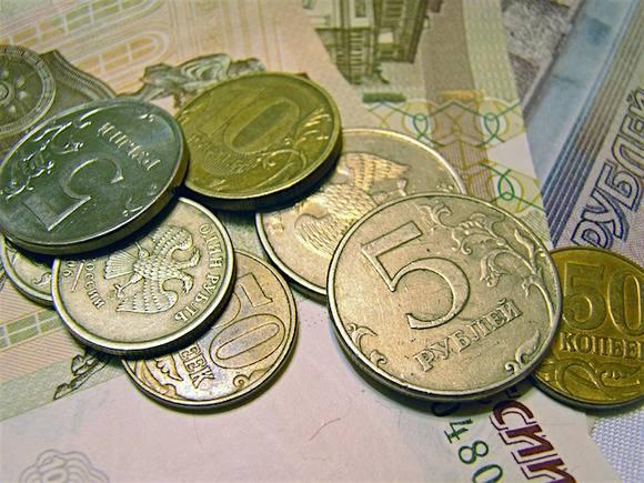 Социальные выплаты в Российской Федерации увеличатся на7% с1февраля