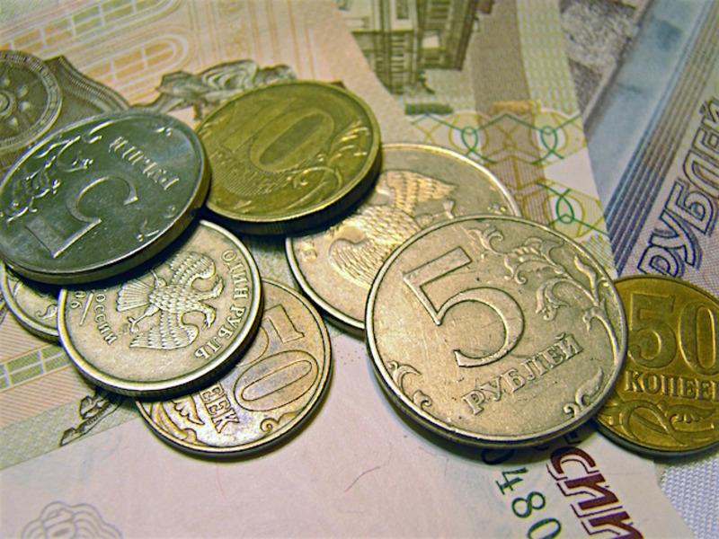 Минтруда: В бюджете-2019 будут деньги на двукратную индексацию пенсий
