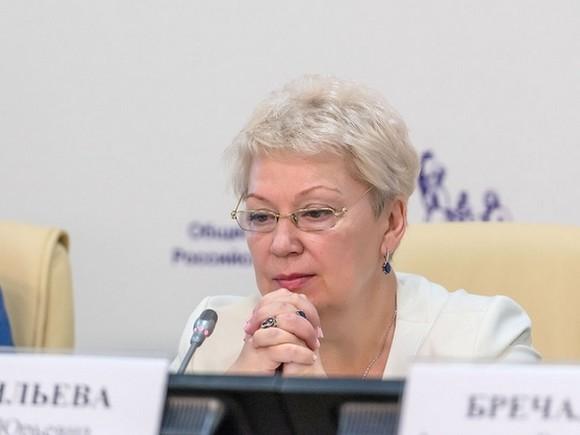 Команда экс-министра Ливанова может уйти из руководства