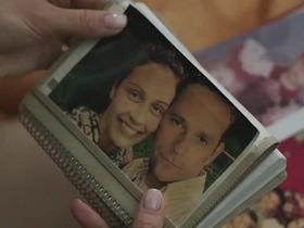 Стоп-кадр из сериала «Лабиринты»