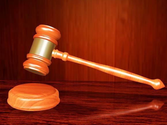 В суде начался пересмотр дела «приморских партизан»