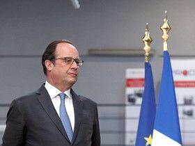 """Фото с сайта <a href=""""http://www.elysee.fr/"""">www.elysee.fr</a>"""