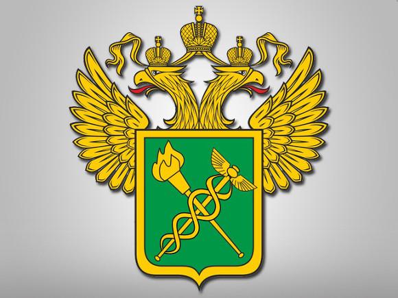 Пограничники Петербурга изъяли контрафактную одежду на10 млн