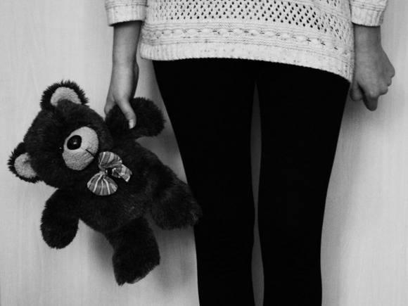 Трудолюбивый  таджик изнасиловал девятилетнюю девочку в Петербурге