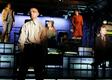 Фотография Дарьи Пичугиной предоставлена пресс-службой театра «Приют комедианта»