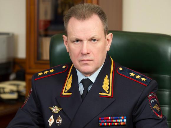 Фото МВД РФ