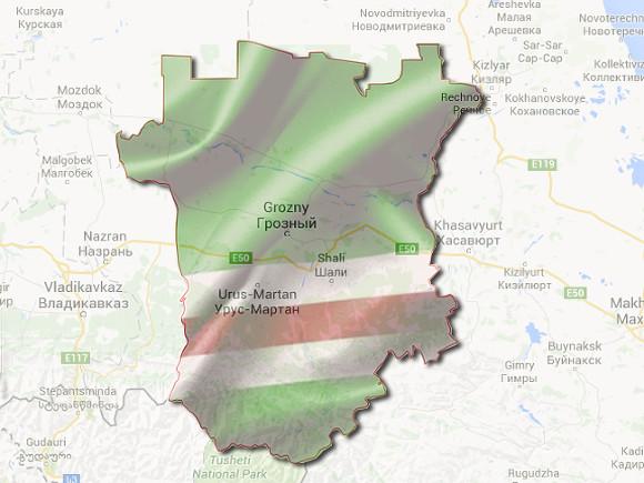 Пропал жаловавшийся наКадырова гражданин Чечни