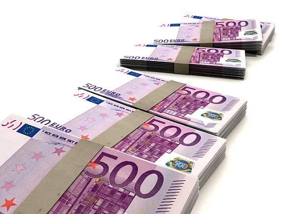 Люксембург выделит Украине полмиллиона евро на гуманитарные нужды