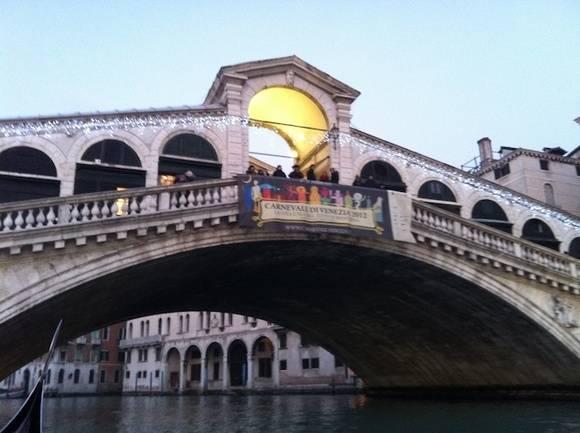 Даррен Аронофски иДжордж Клуни поборются за«Золотого льва» наВенецианском кинофестивале