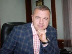 kornevgroup.ru