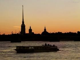 Фото Анастасии Литвиненко