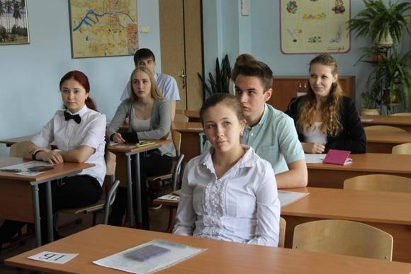 http://img.rosbalt.ru/photobank/b/e/6/a/RhJV2zPL-580.jpg