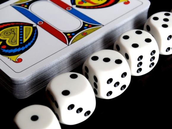 Выигрывать В Покер В Онлайн Казино