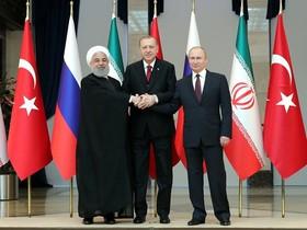 """Фото с сайта <a href=""""http://kremlin.ru/"""">kremlin.ru</a>"""