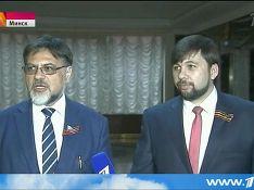 Стоп-кадр видео, 1tv.ru