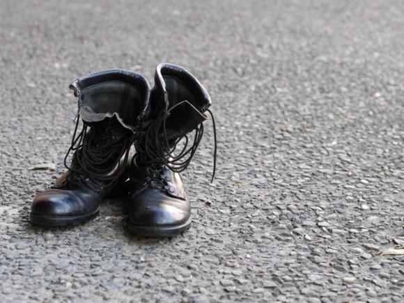 Семье погибшего вРостовской области бойца изЧелябинска окажут помощь