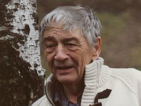 Фото из личного архива Эдуарда Успенского