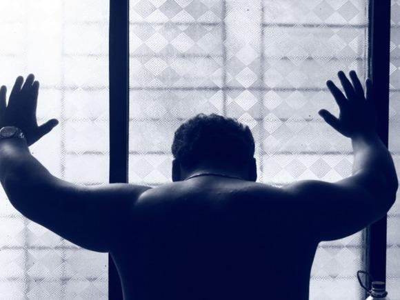 Психологи: Философские вопросы спасают отпсихических нарушений