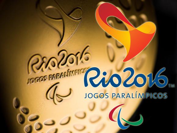Украинские дзюдоисты выиграли две бронзовые медали наПаралимпиаде