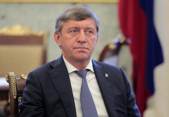 «Трансперенси Интернешнл»: Вице-спикер парламента Петербурга оформил элитную недвижимость надочку и супругу
