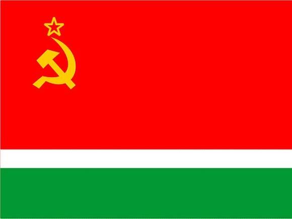 Посол Российской Федерации пригрозил Литве взысканием «советского» долга в72 млрд долларов
