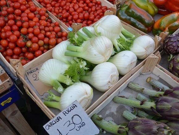 Неменее тонны турецких томатов уничтожили вСаратове