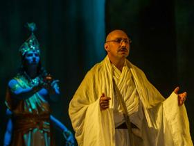 фото пресс-службы Екатеринбургского театра оперы и балета