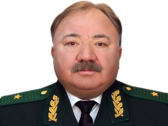 Фото с сайта 63.rpn.gov.ru