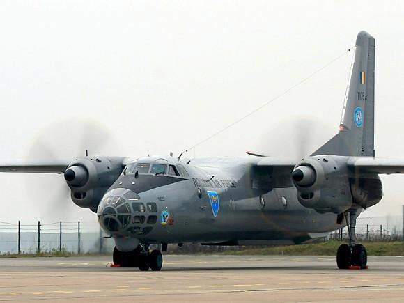 Специалисты США выполнят наблюдательный полёт над территорией РФ