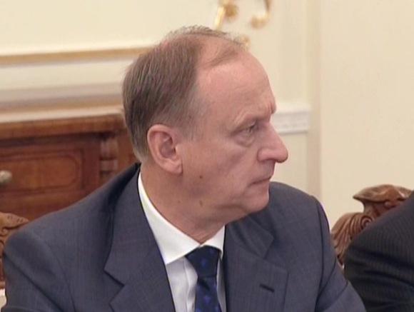 РФ и КНР увеличивают сотрудничество всфере безопасности