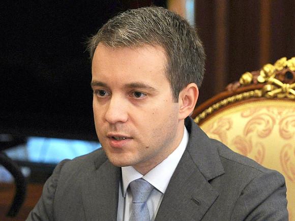 Минкомсвязи подискутирует соператорами по«закону Яровой» еще две недели