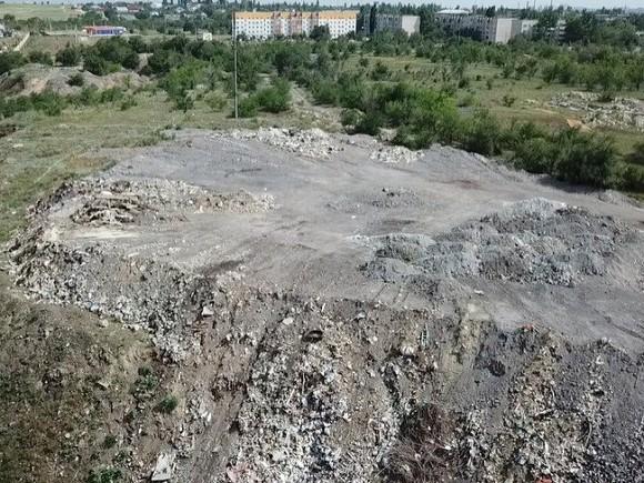 Фото с сайта volga-kaspiy.ru