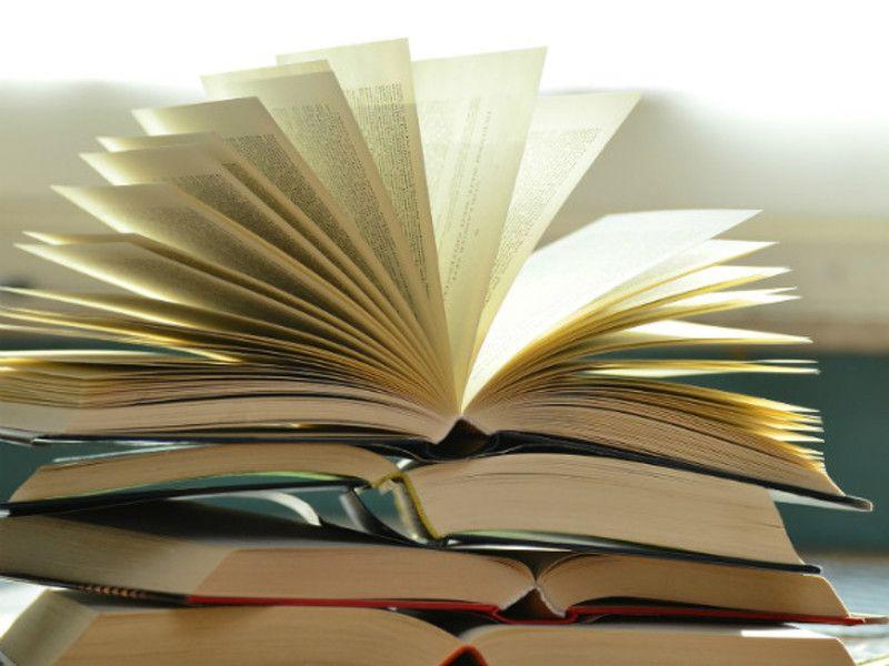Объявлен обладатель альтернативной «нобелевки» по литературе