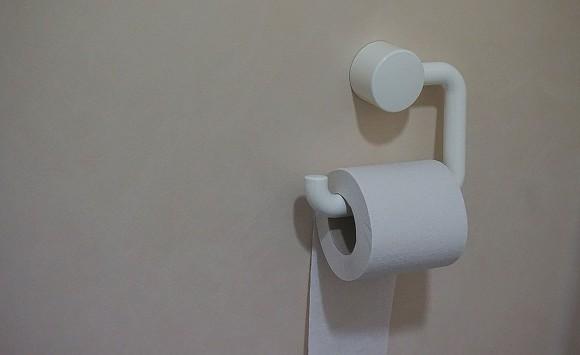 ВПетербурге генпрокуратура проверит спортшколу, где дети чистили туалет