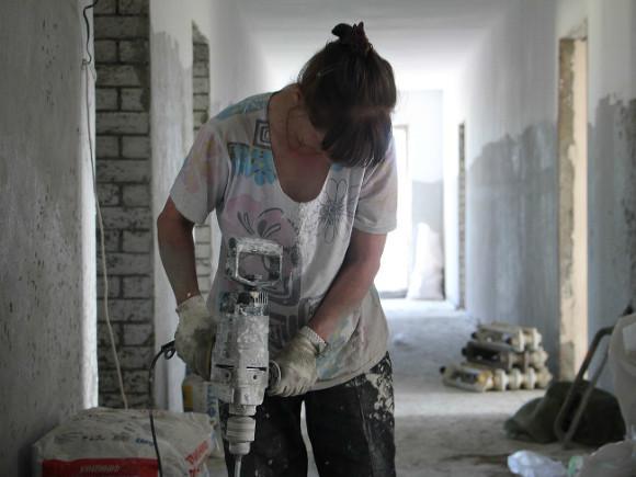 Ремонт четырехкомнатной квартиры - цены в Москве