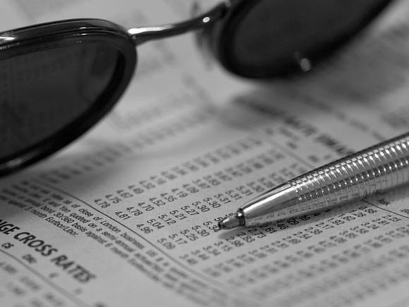 Аналитики ожидают увеличения разрыва в доходах Москвы и остальных российских регионов