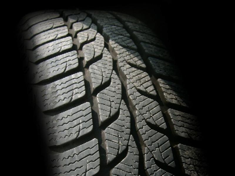 Пять человек погибли в ДТП на трассе в Калмыкии