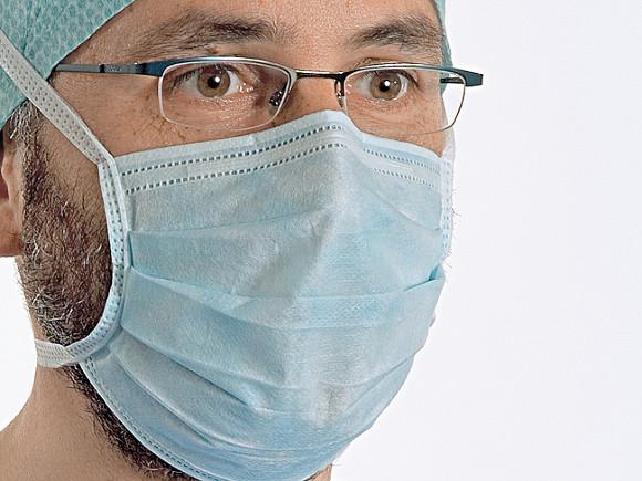 В Министерстве здравоохранения поведали, когда вКрыму отменят талоны в клиниках