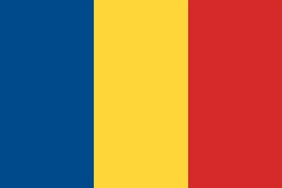 Премьера Румынии отправили в отставку из-за коррупции