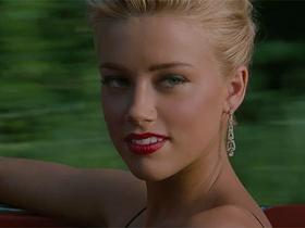 Стоп-кадр из фильма «Ромовый дневник»