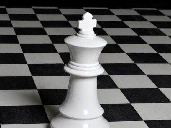 Карякин победил Карлсена в 8-ой партии матча зашахматную корону