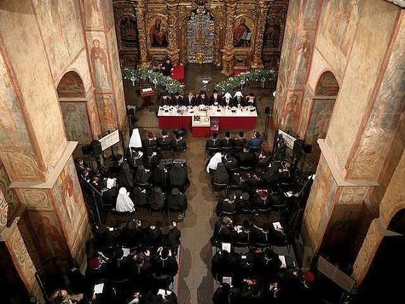 Фото с сайта cerkva.info