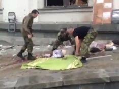 Стоп-кадр видео newsanna