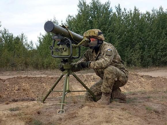 Генштаб: Натерритории Республики Беларусь могут появиться скрытые пункты хранения оружияРФ