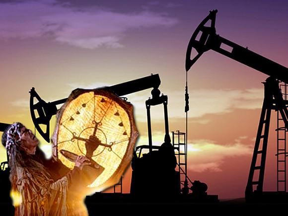 Япония вновь стала закупать иранскую нефть