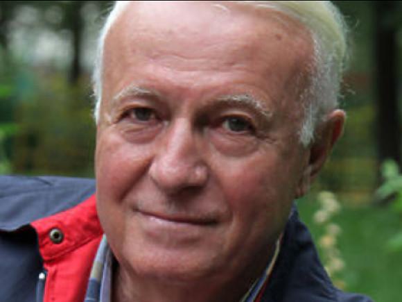 Ведущий Борис Ноткин, больной раком, покончил ссобой