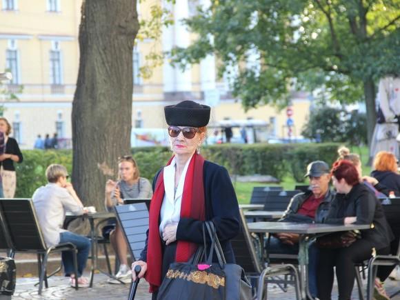 http://img.rosbalt.ru/photobank/c/b/0/a/nx3kHvgJ-580.jpg