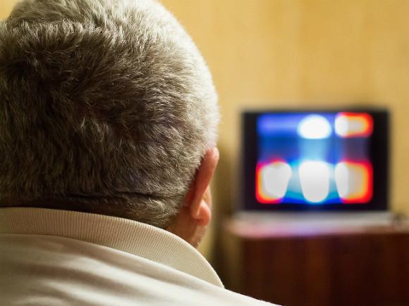 Справочная диверсия: ВКрыму прокомментировали начало вещания украинских телевизионных каналов