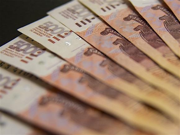 Следователи арестовали еще три миллиона рублей по делу Захарченко