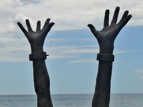 Что останется, если выдавить из себя раба?